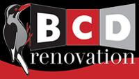 BCD Rénovation